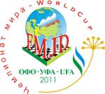 fmjd_2011-wc